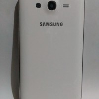 Casing Samsung Galaxy Grand Neo Gt-i9060 White