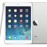 Ipad Air 1 16 Gb