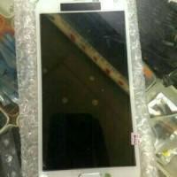 LCD+touchscreen samsung S5 original fullset