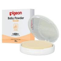 harga pigeon baby powder /bedak bayi pigeon/bedak bayi Tokopedia.com