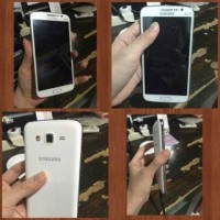 HOT SALE PROMO - Samsung Galaxy Grand 2 Duos - Second Mulus