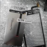 Lcd + Touchscreen Asus Zenfone 5 Lcd Zenfone 5 + Touchscreen