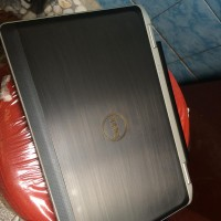DELL LATITUDE| E6430S| i5-3320M 2.6GHZ|8GB RAM|250GB HDD|GOOD BAT|MULU