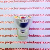 Lampu Projector Proyektor Infocus IN112 IN114