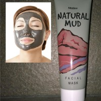 Mistine Mud Mask