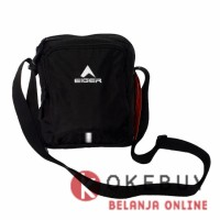 Tas Eiger 7352 Wanders 3 Selempang / Travel Pouch / Daypack