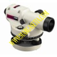 JUAL AUTOMATIC LEVEL Nikon AP8 CALL !!! 081320616872