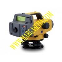 JUAL WATERPASS TOPCON DL 502/503 CALL 08128222998