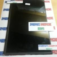 LCD SAMSUNG GALAXY TAB 3 10.1 P5200