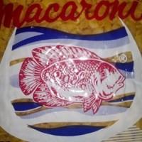 harga Makaroni Dian Ikan Oscar Tokopedia.com