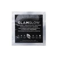 Jual GLAMGLOW Sachet Youthmud - Glam Glow Masker Hitam Murah