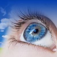 BETTER VISION - Latihan Sederhana untuk memperbaiki penglihatan