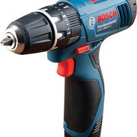 Cordless Drill / Screwdriver GSB 1080-2-LI