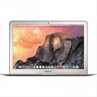 APPLE MacBook Air 13 MJVE2 Silver