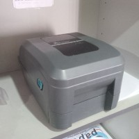 harga Zebra GT820 label printer Tokopedia.com