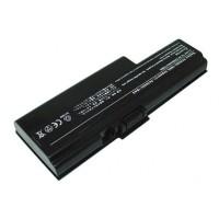 Baterai Toshiba Qosmio F50 F55 / PA3640U-1BAS / PA3640U-1BRS / PABAS12