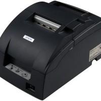 harga Printer Epson Tm-u220b / Printer Kasir Tmu 220 Auto Cutter, Tmu 220 B Tokopedia.com