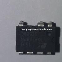 IC TOP 258 PN Proyektor
