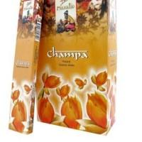 harga Dupa Lidi Hio (15 Sticks) Flute Champa Tokopedia.com