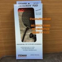 Stedman PROSCREEN PS101 Microphone Filter/Pop Filter