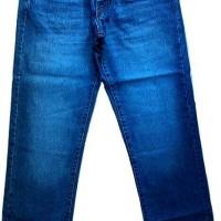 Celana Jeans Levis 501 CUCI GUDANG Harga Grosir