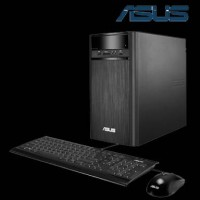Asus K31AD-ID026D