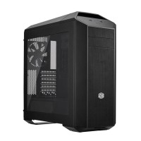 CASING COOLER MASTER - MIDDLE TOWER CHASSIS - MASTER CASE PRO 5