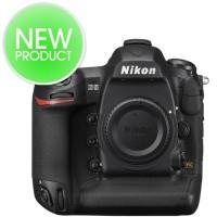 Nikon D5 Body Only