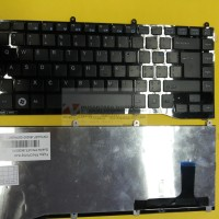 harga Keyboard Laptop Fujitsu Lifebook LH532 Tokopedia.com