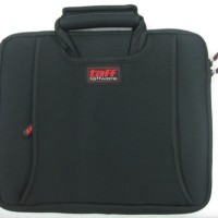 harga Tas Bag Sleeve GO Softcase tablet netbook 10 inchi Tokopedia.com