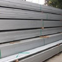 Baja Ringan CNP 1 mm (Paket 50 btg) -GROSIRRR