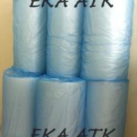 Bubble Wrap Ecer Per Meter / Bubblewrap Trimitra