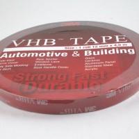 3M VHB Double Tape , 12 mm x 4.5 M