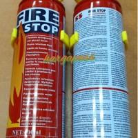 pemadam api mini,fire stop extinguisher mini