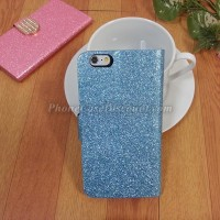 Oppo Yoyo (R2001) Casing Diamond Cover Case Kasing