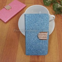 harga Alcatel one touch Flash Plus Casing Diamond Cover Case Kasing Tokopedia.com