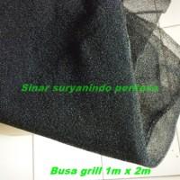 harga Busa Grill, Busa Speaker, Busa Box Tokopedia.com
