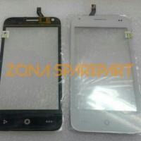 TS / Touchscreen Polytron R2402 Ori