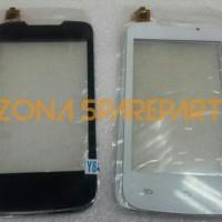Touchscreen Polytron W1400 Ori