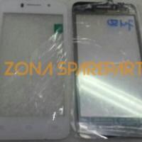 TS / Touchscreen Polytron W7450 Ori