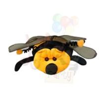 Topi Binatang Bee