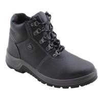 sepatu safety bata Darwin / sepatu septi