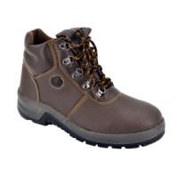 sepatu safety bata Darwin / sepatu septi / sepatu boot