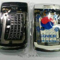 harga CASING/KESING/CS/BLACKBERRY ONYX 1 9700/ORI KOREA Tokopedia.com