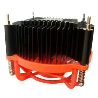 SCORPION Cooling Fan Pendingin Processor LGA 775 Baut Cooler Heatsink