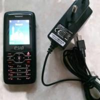 Huawei C5100 Esia Hidayah Syiar