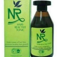 NR hair tonik reaktif 200ml