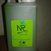 NR hair tonik 1 liter