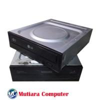 DVD Writer / DVD RW SATA