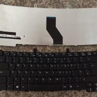 Keyboard Acer Travelmate 4320, 4220, 4230, 5710, 5520, 4620, 4630
